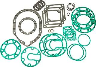 OEM Gasket Kit for 15T Compressor
