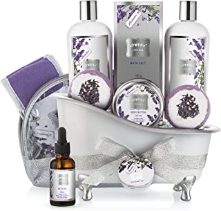 Best personalized spa products Reviews