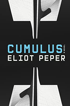 Cumulus (English Edition)