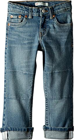 511 Made to Play Jeans (Toddler)
