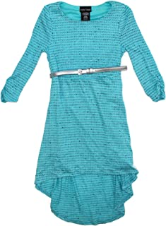 Best paper dolls clothing Reviews