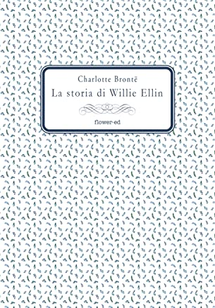 La storia di Willie Ellin (Five Yards Vol. 1)