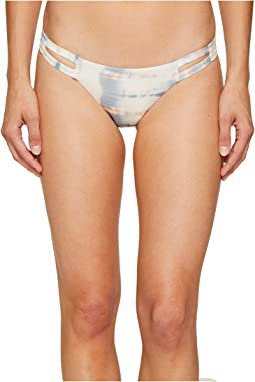 Neutra Hipster Cheeky Bikini Bottom
