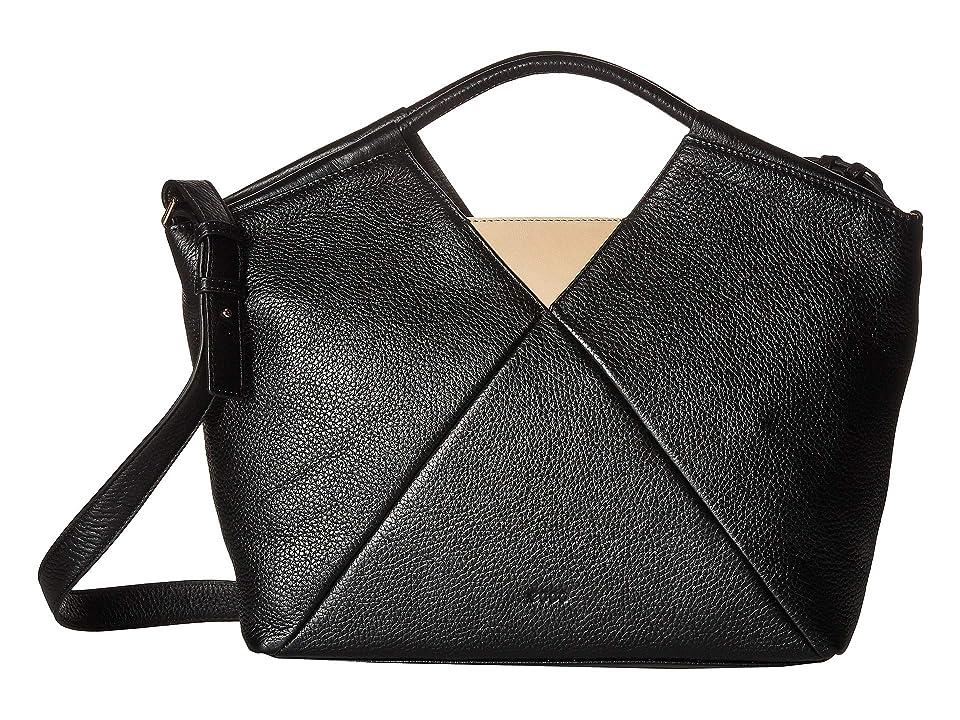 ECCO - ECCO Linnea Work Bag