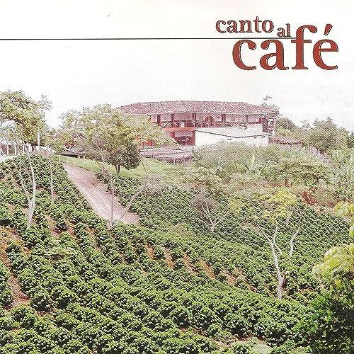 La Cosecha Cafetera by Fernando Salazar on Amazon Music ...