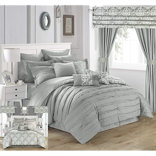 Bedding with Matching Curtains: Amazon.com