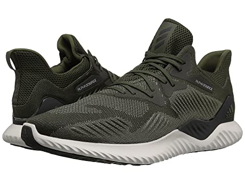 sports shoes db275 54f94 adidas Running Alphabounce Beyond