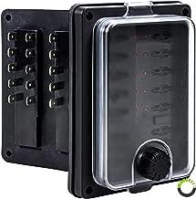 Best automotive maxi fuse block Reviews