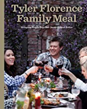 Best tyler florence books Reviews