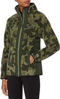 Champion Women's Jacket