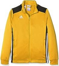 gran selección de múltiples colores precio loco Amazon.es: Chaqueta Adidas Amarilla