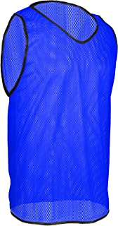 Total Soccer Factory Scrimmage Vests (Multiple Colors,...