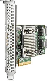 HP 750053-001 H240 12GB 2-Ports INT Smart HR
