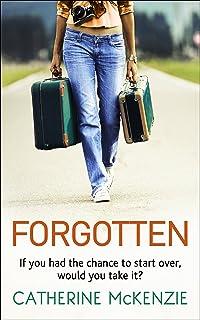 Forgotten (English Edition)