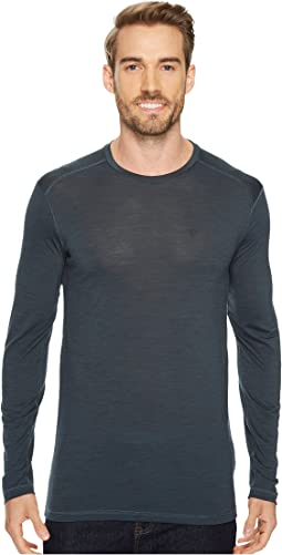 Fjällräven - High Coast First Layer Long Sleeve