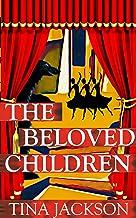 The Beloved Children