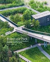 Best water management landscape design Reviews