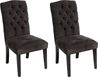 Best top quality dining chairs Reviews