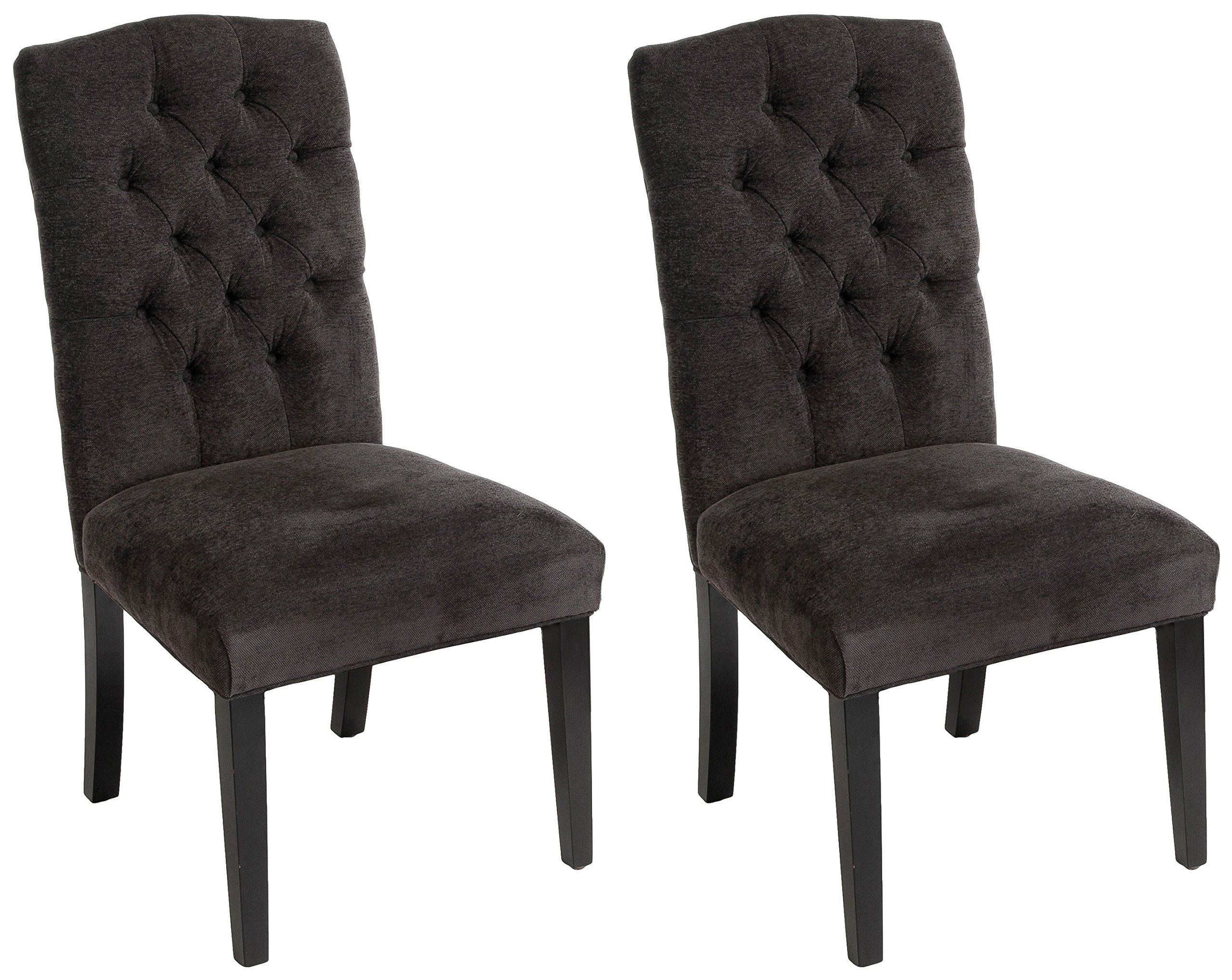 Second Hand Dining Chairs - Chair Pads & Cushions