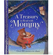 A Treasury to Read With Mommy (Treasury to Share)