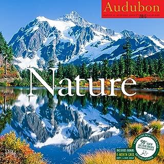 Best audubon nature calendar 2015 Reviews