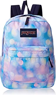 JANSPORT Unisex-Adult Super Break Backpack