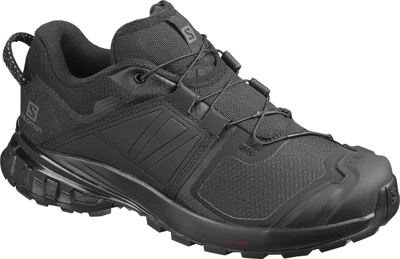 Salomon Women's XA Wild Cheap super special price Hiking Shoes 40% OFF Cheap Sale W