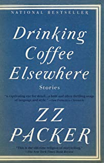 Best drinking coffee elsewhere zz packer Reviews