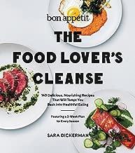 Best bon appetit kindle Reviews
