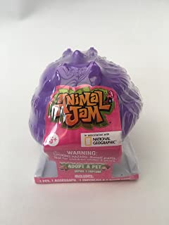 Best animal jam packs Reviews