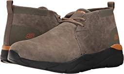 SKECHERS - Relaxed Fit Recent - Handler