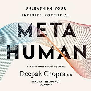 Metahuman: Unleashing Your Infinite Potential