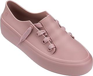 Melissa ULITSA Sneaker, Womens Shoes