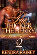 Best the sweeter the berry Reviews