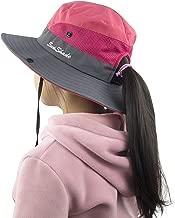 Best summer hats for kids Reviews