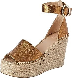 chaussure femme bottines guess pas cher ou d'occasion sur