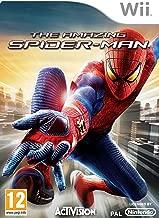 The Amazing Spider-Man (Wii)