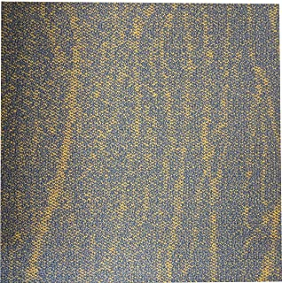 Best yellow carpet tiles Reviews