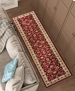 small antique rugs