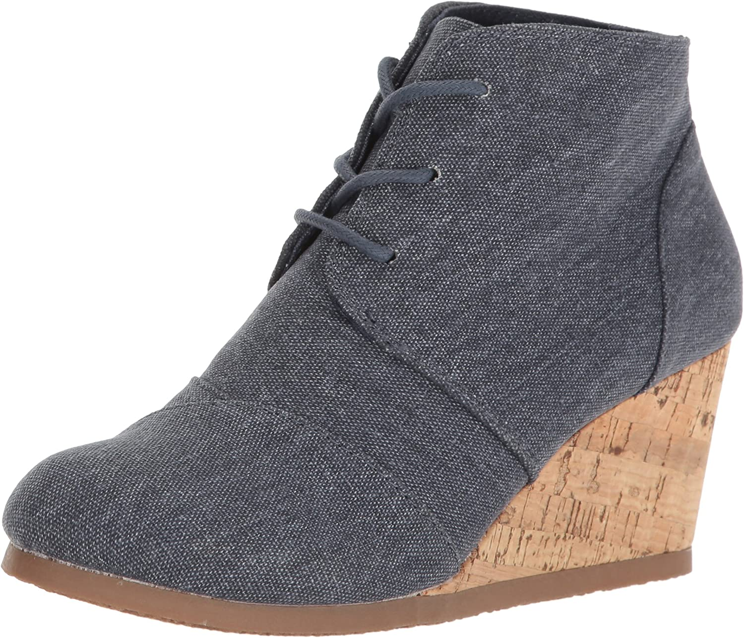 Sugar Womens SGR-Maybee Ankle Bootie