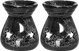 Best tea light wax burner Reviews