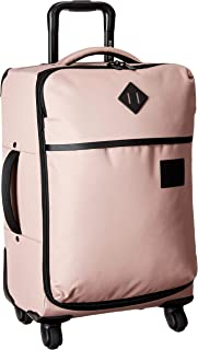 Herschel Supply Co. Highland Small Carry-On Luggage