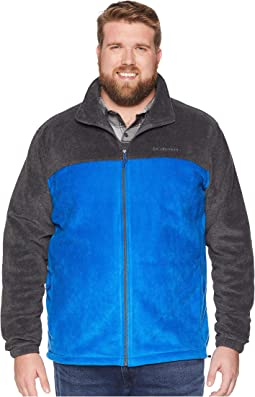 Big & Tall Steens Mountain™ Full Zip 2.0 Jacket