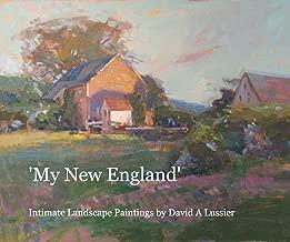 My New England