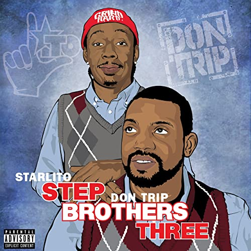 starlito ft don trip caesar and brutus mp3