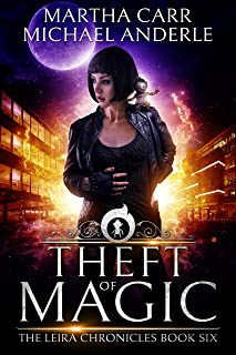 Best pretty theft full play Reviews