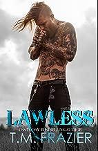 Lawless (King Series Book 3)