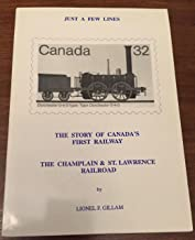 Best champlain and st lawrence railroad Reviews