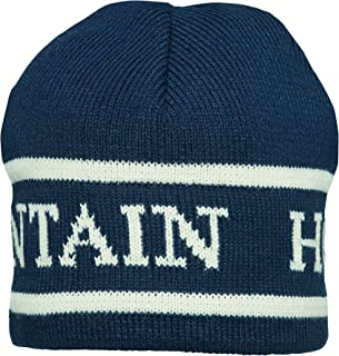 Mountain Horse Molly Hat