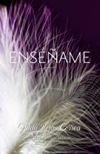 Enséñame (Spanish Edition)